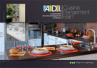 ADI-catalogue-2012-2013-1
